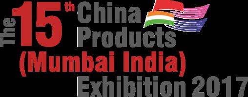 Chinese Interpreter for 14th China Products (Mumbai, India) Exhibition